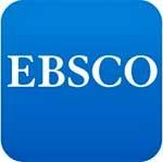 ebscologo1